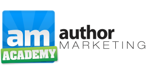 Author Marketing Academy