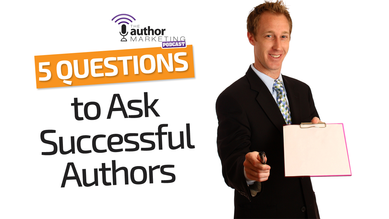 5questions-author