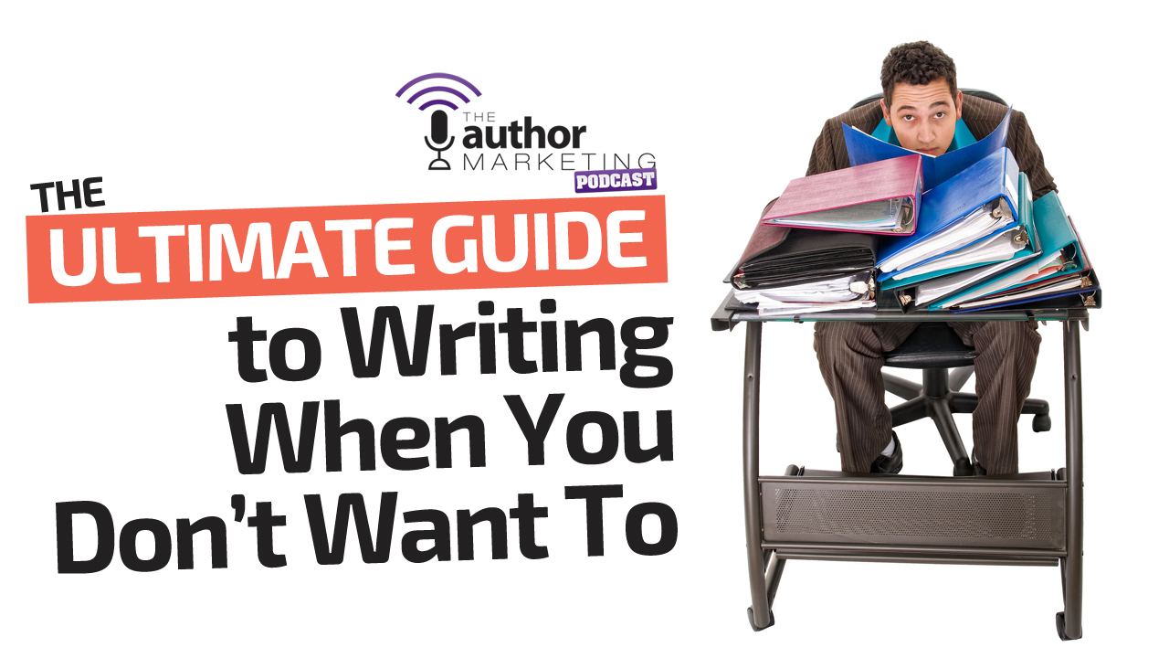 ultimateguide-writing