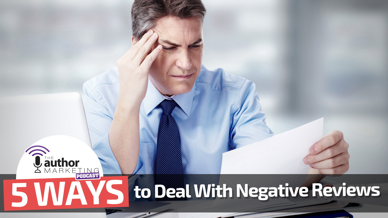 5ways-negative-reviews