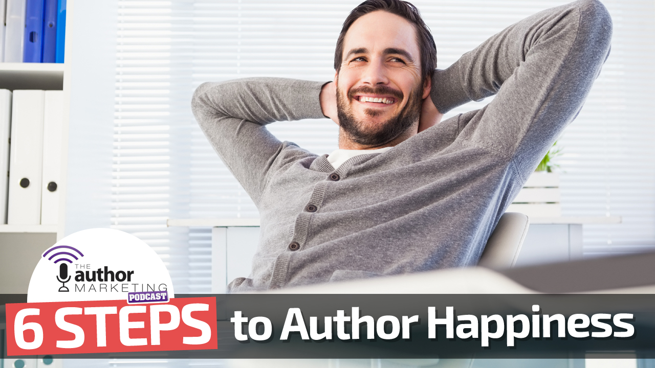 6steps-auhorhappiness