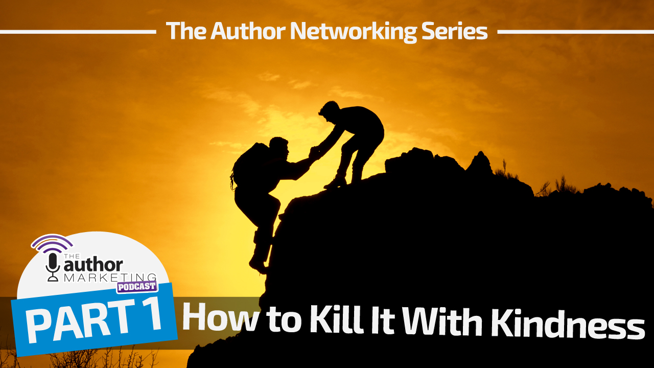authornetworking-part1