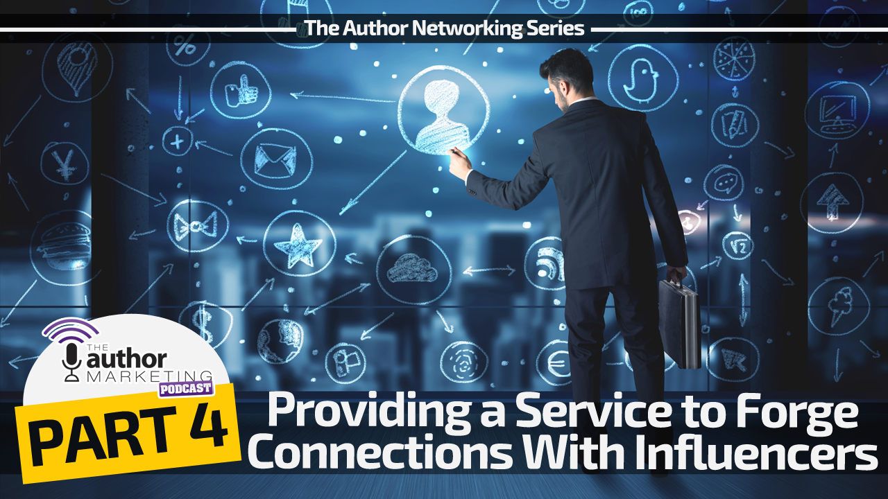 authornetworking-part4
