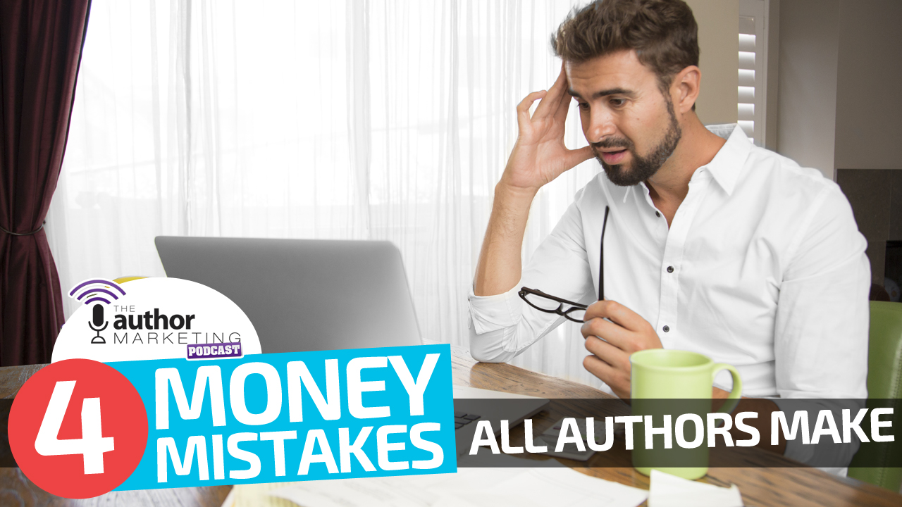4-money-mistakes