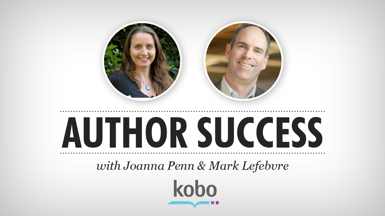 author-success_jomark