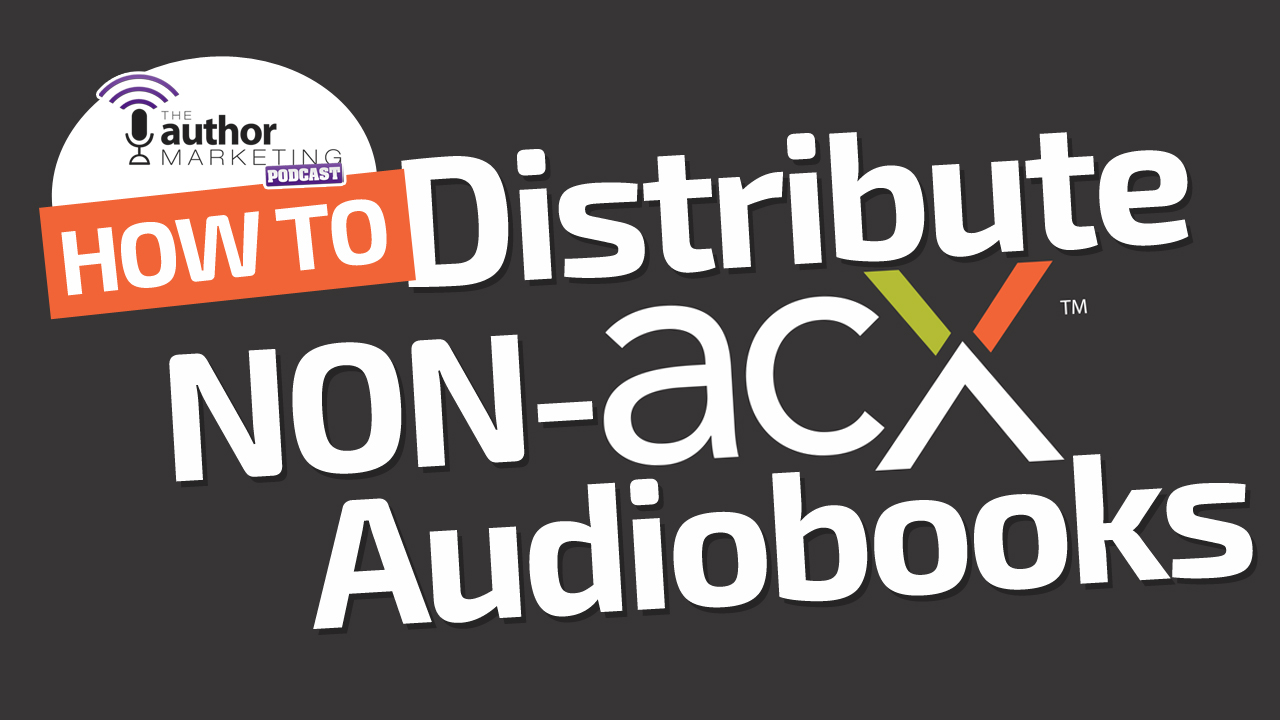 may4-acx-audiobooks