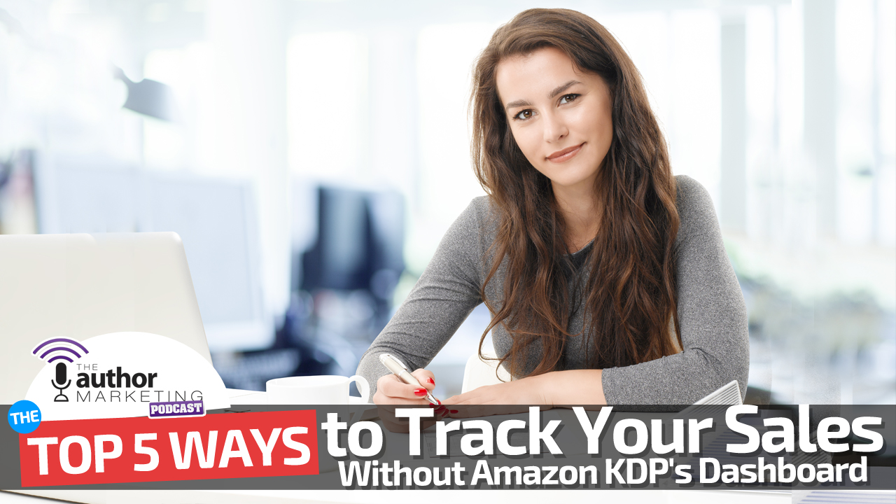 top5ways-to-track