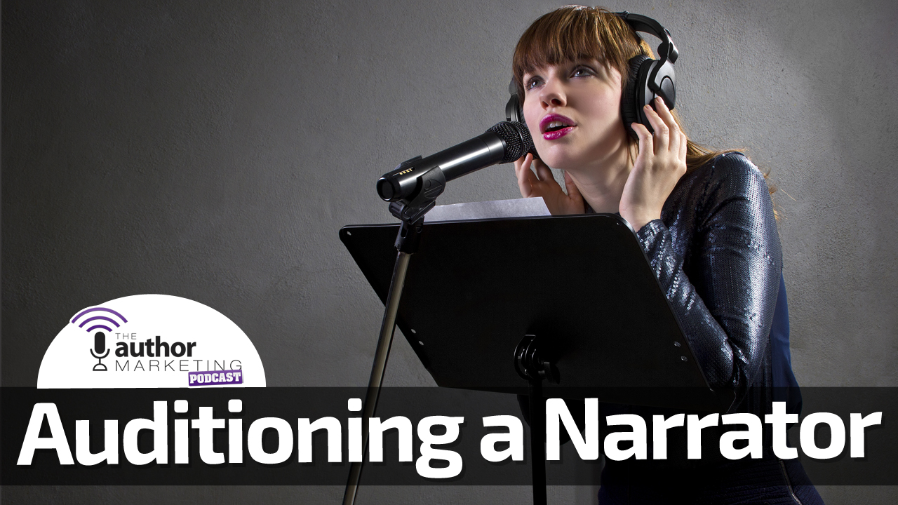 may1-auditioning-narrator