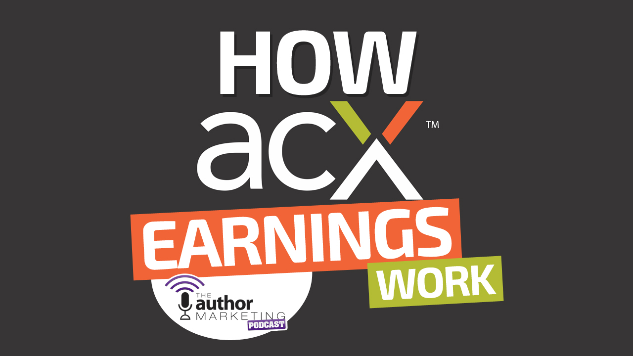 How ACX Earnings work