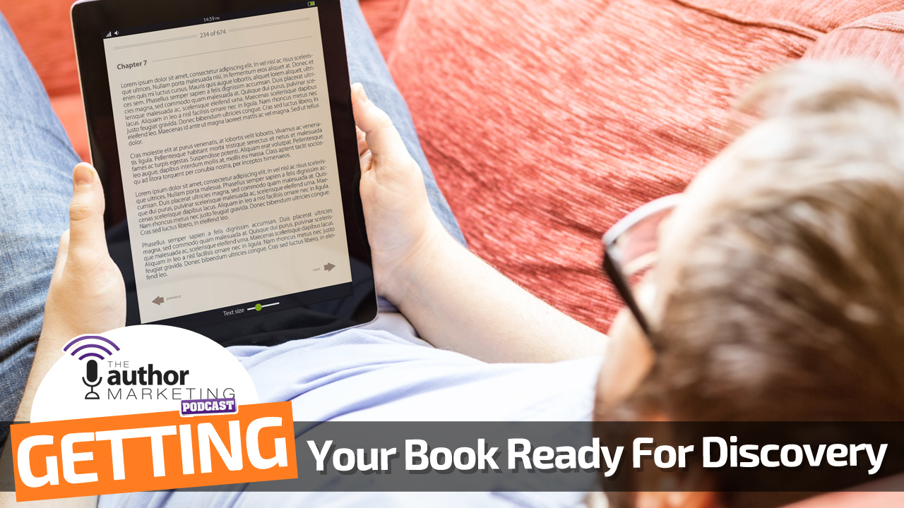 may9-gettingyourbookready