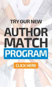 authormatch