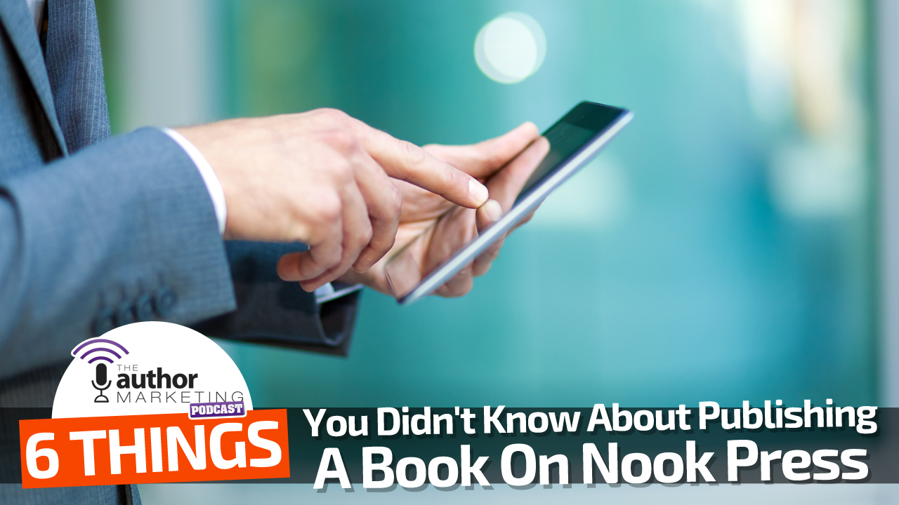 6-things-nook