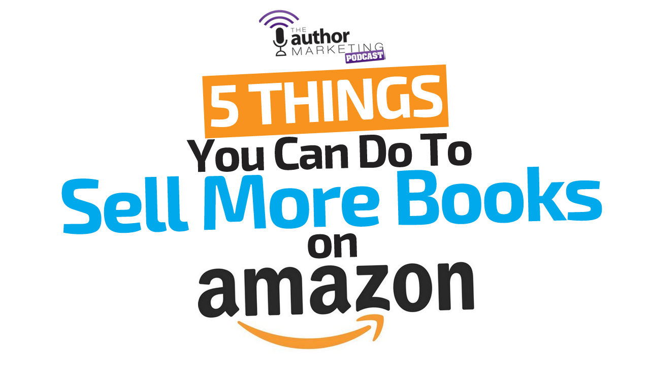5things-amazon