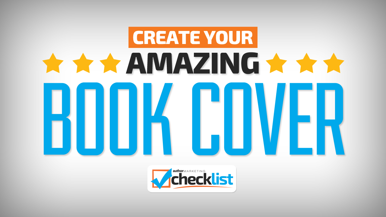 amazin-book-cover