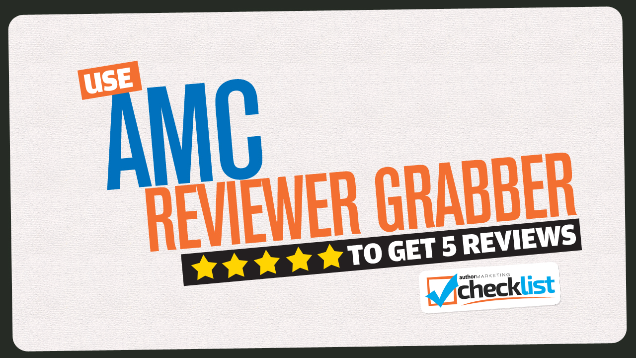 amc-reviewer-grabber