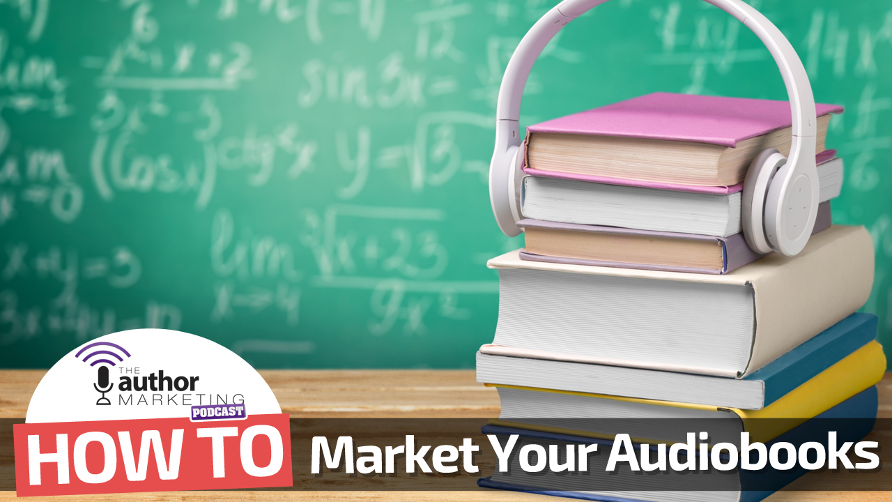 article-april-10-howto-market-audiobooks