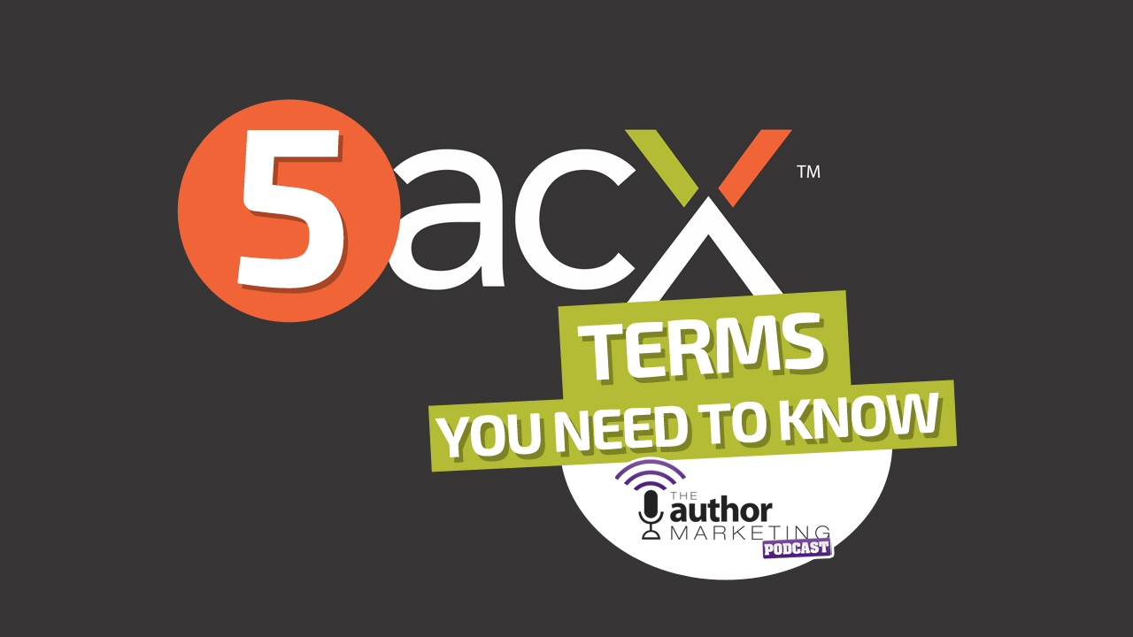 article-april12-5-acx-terms